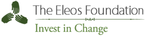 Eleos Foundation