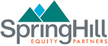 SpringHill Equity Partners Logo